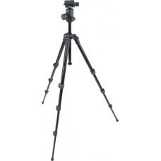 WEIFENG Штатив профессиональный WT-531